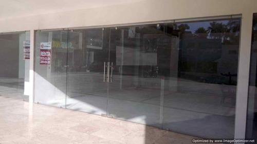 local comercial en tlaltenango / cuernavaca - est-194-lc