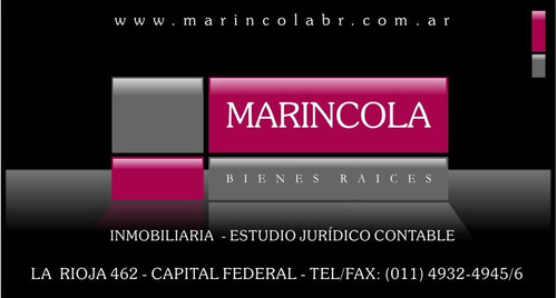 local comercial en venezuela al 2900
