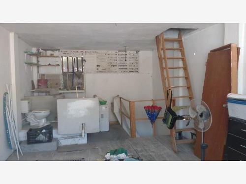 local comercial en venta acapulco de juarez centro