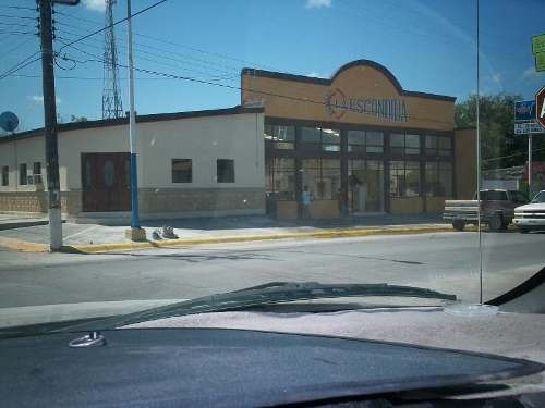 local comercial en venta anahuac, nuevo leon