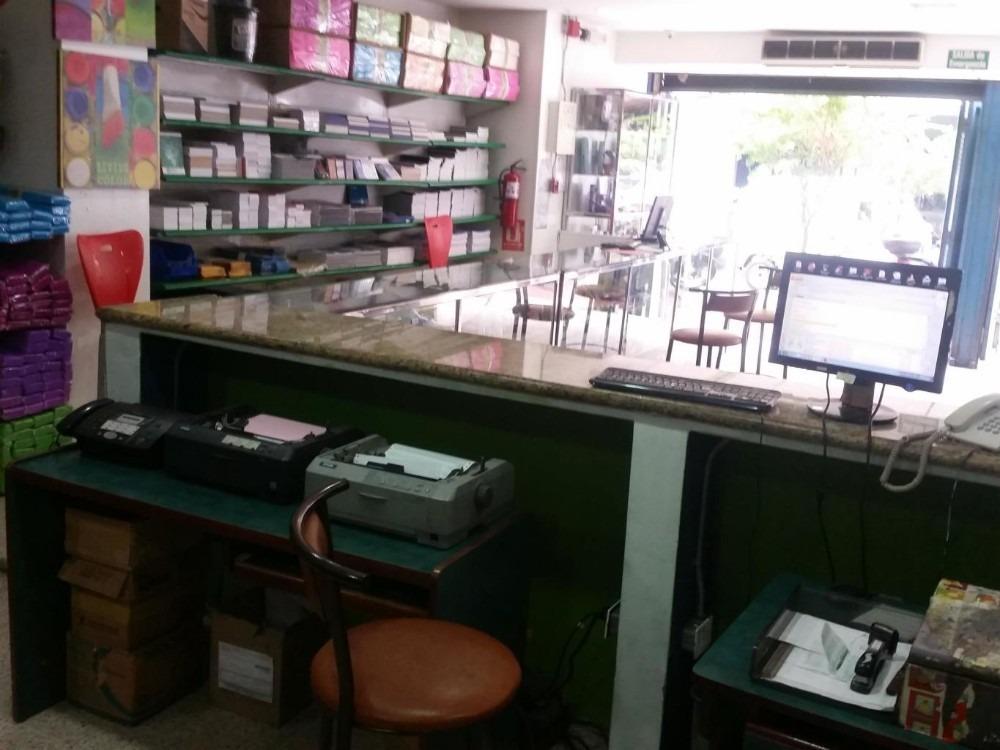 local comercial en venta angelica guzman mls #20-12228