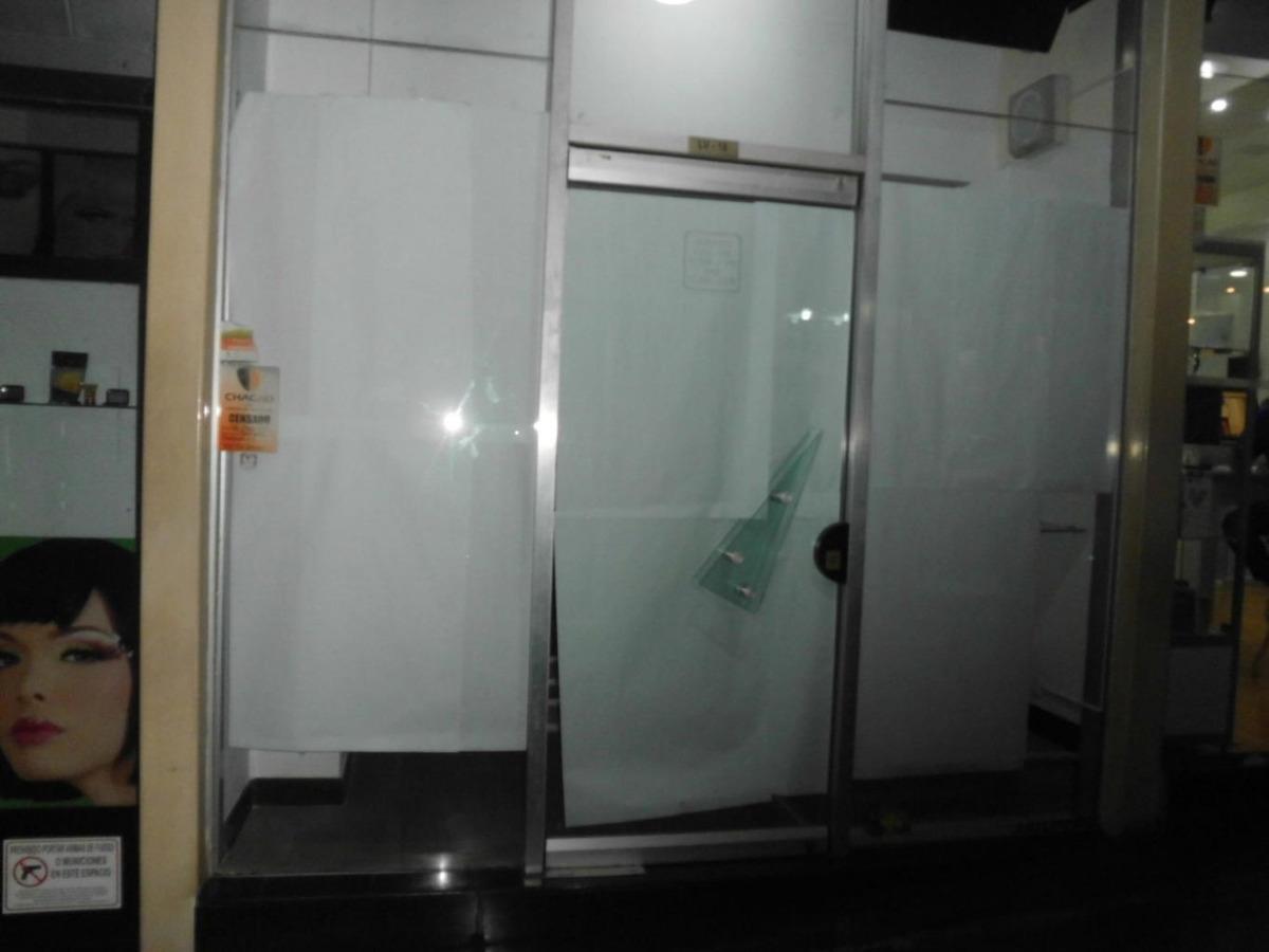 local comercial en venta angelica guzman mls #20-4223