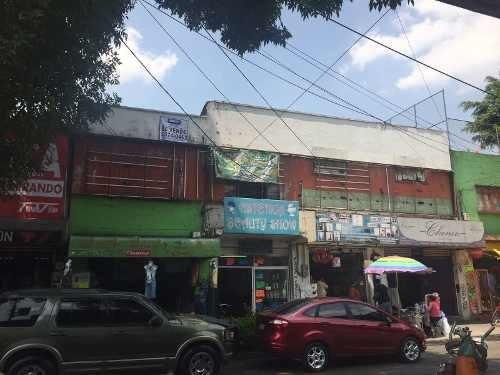 local comercial en venta, benito juárez, ciudad de méxico