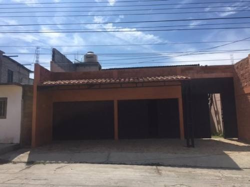 local comercial en venta berriozabal centro