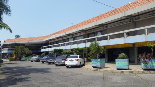local comercial en venta c.c maracay plaza. w. b