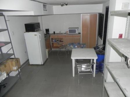 local comercial en venta chacao rah6 mls 20-8828