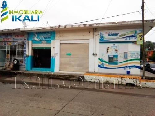 local comercial en venta chapultepec