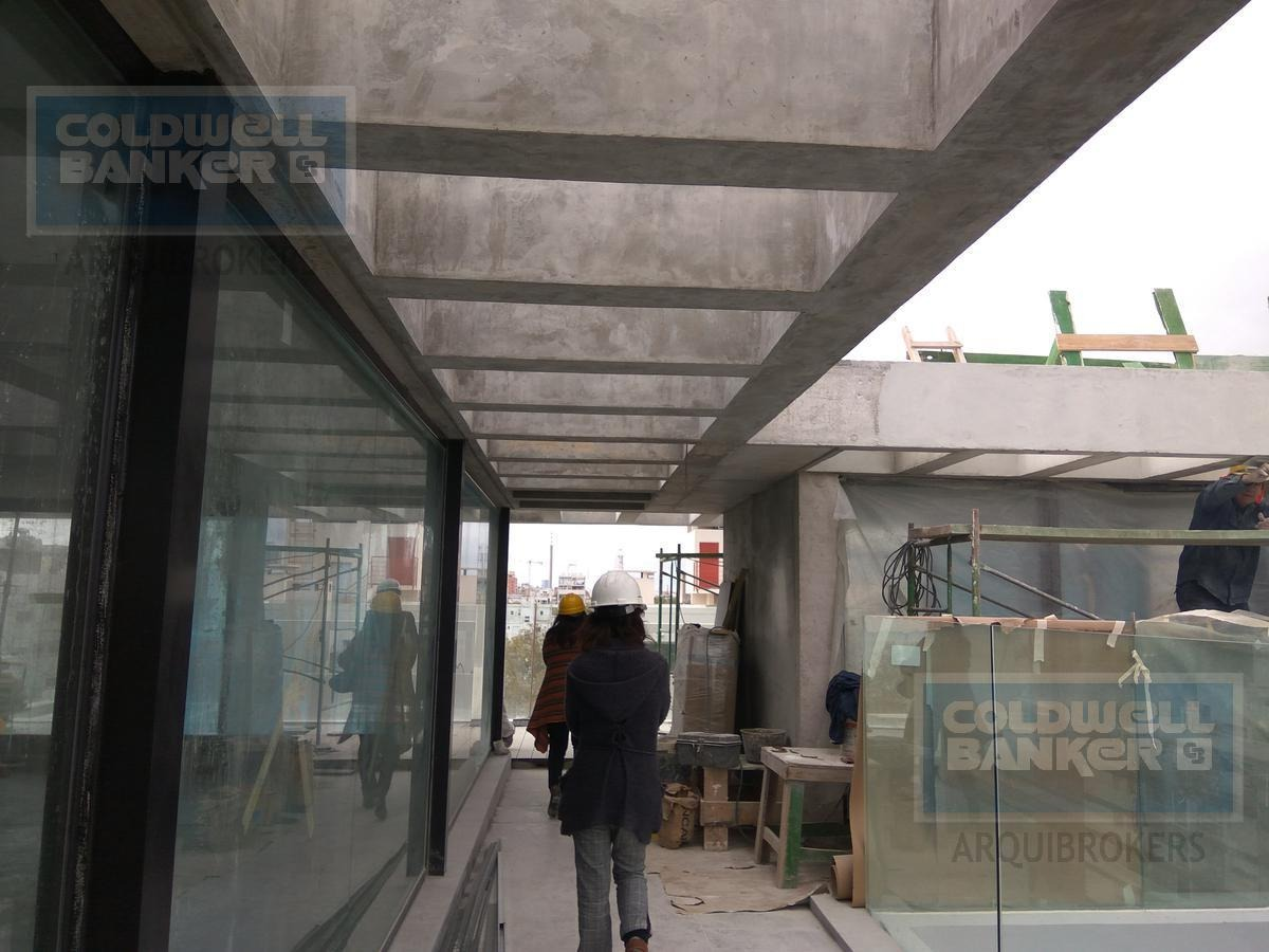 local comercial en venta con renta en barrio sur