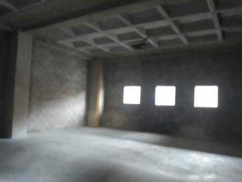 local comercial en venta edificio azenzo - a un costado de homedepot