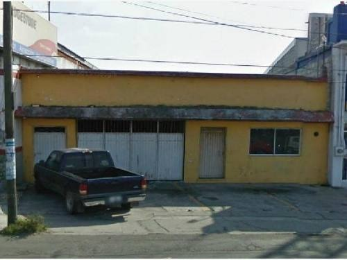 local comercial en venta ejercito mexicano