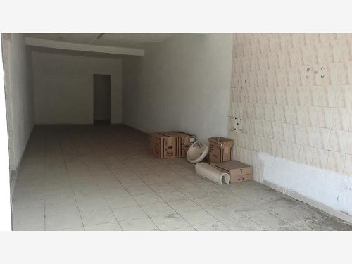 local comercial en venta emiliano zapata norte
