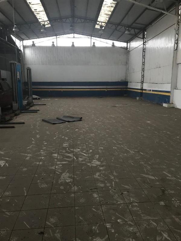 local comercial en venta en antofagasta