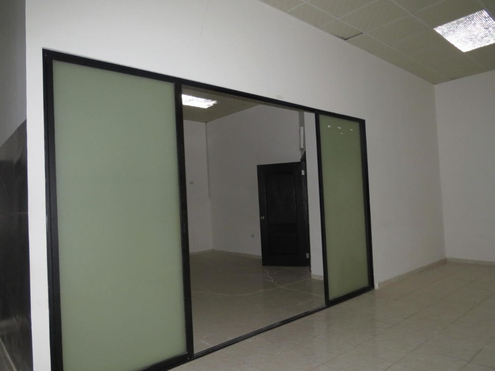 local comercial en venta en bella vista local 20-2898hel**