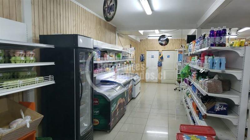 local comercial en venta en castro