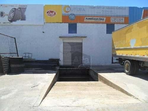 local comercial en venta en cd. juarez, partido manuel doblado