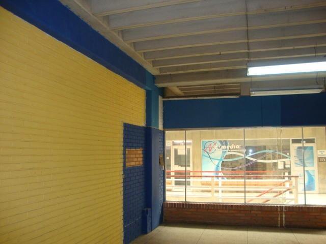 local comercial en venta en centro
