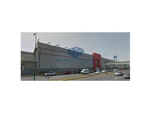 local comercial en venta en centro comercial en  ecatepec