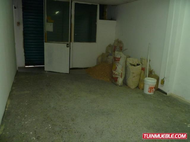 local comercial en venta en centro de valencia 19-11568 em