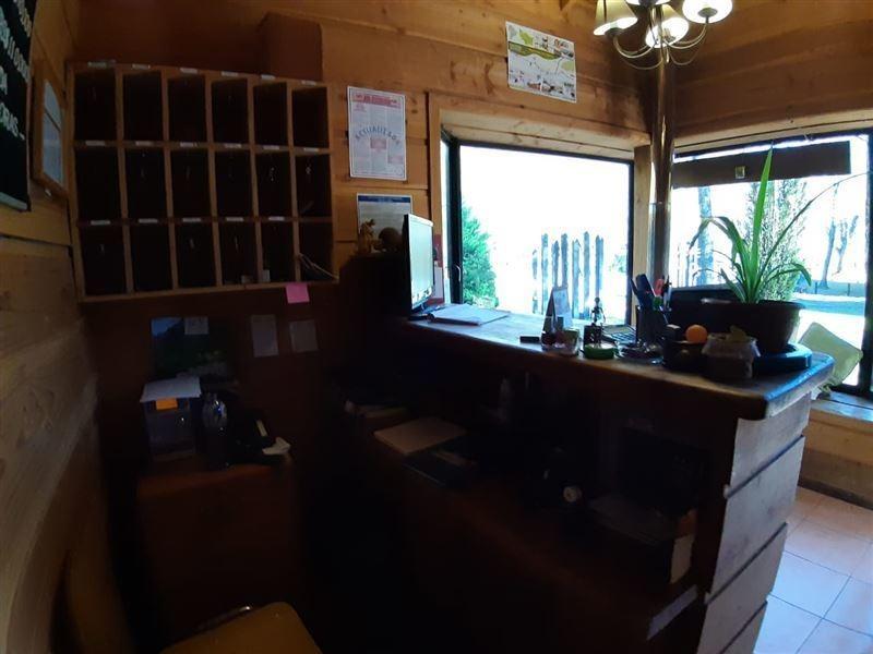 local comercial en venta en chillán