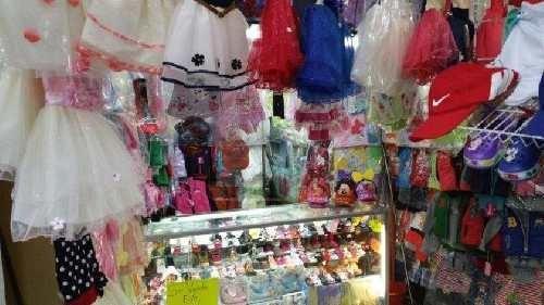 local comercial en venta en culhuacán ctm canal nacional, coyoacán, distrito federal