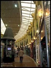 local comercial en venta en el centro de córdoba!