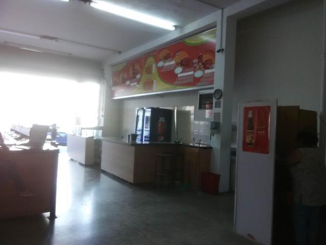 local comercial en venta en el centro valencia 19-19585 gz