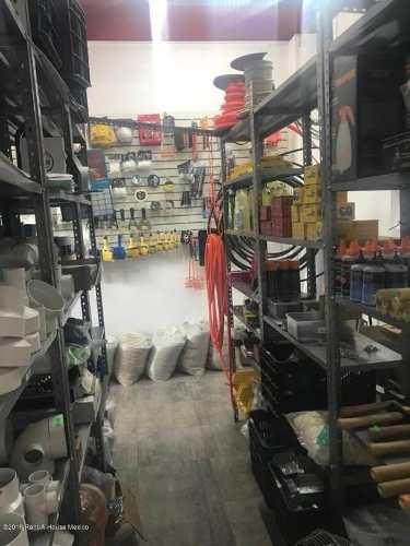 local comercial en venta en el mirador, queretaro, rah-mx-18-715