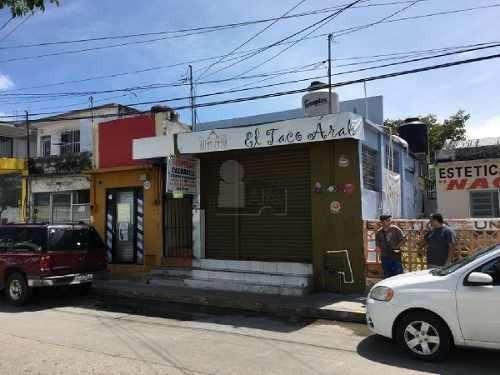 local comercial en venta en fátima, carmen, campeche