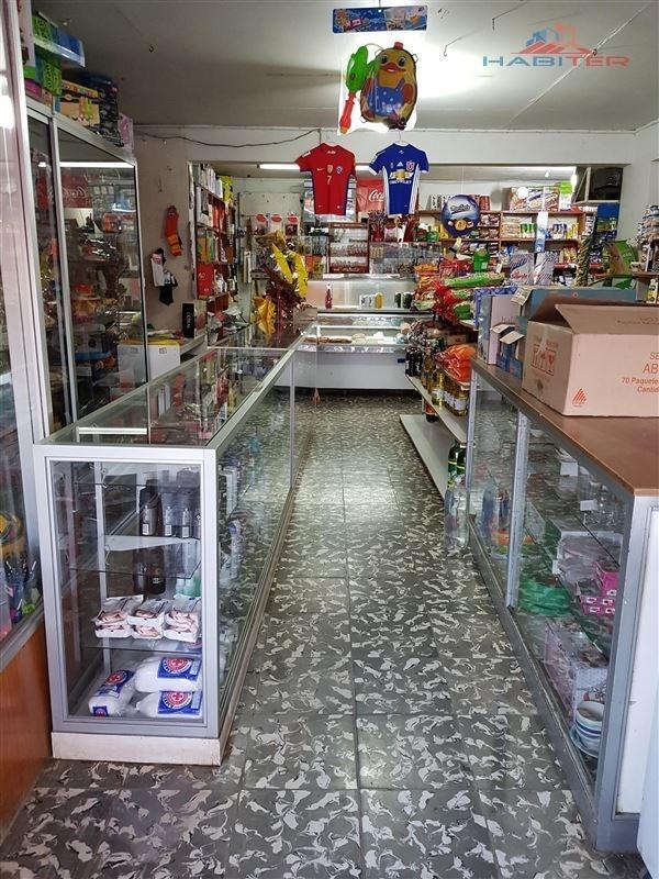 local comercial en venta en hualañe