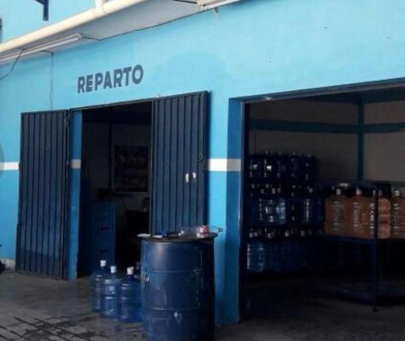 local comercial en venta en la garcía ginerés