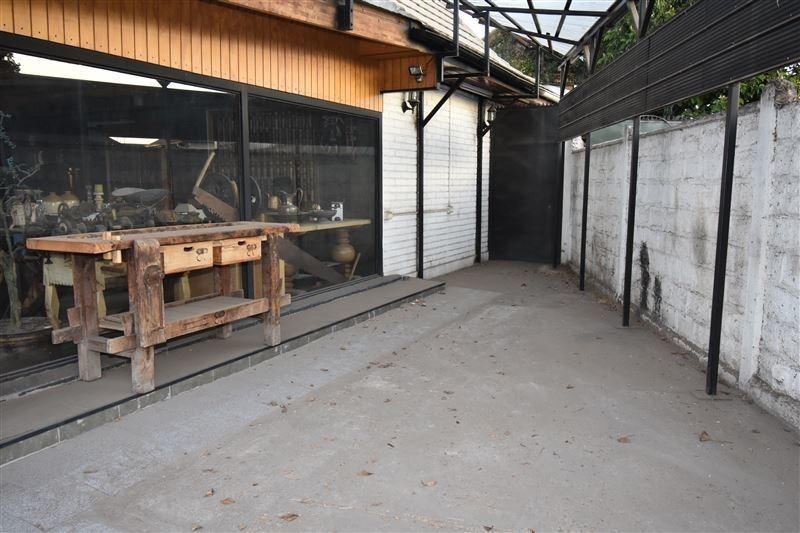 local comercial en venta en las condes