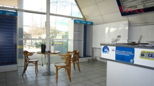 local comercial en venta en maipú