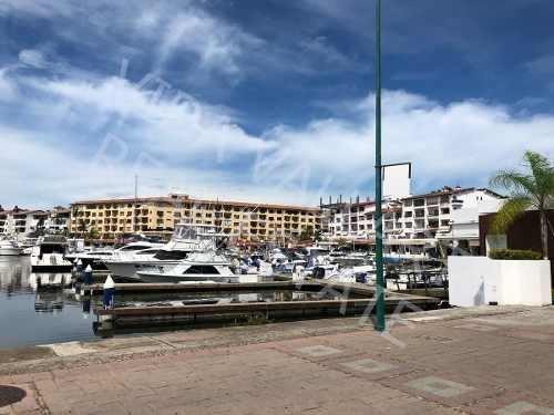 local comercial en venta en marina del rey