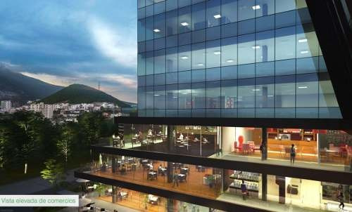 local comercial en venta en miravalle - vantash