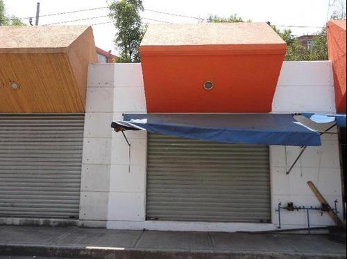 local comercial en venta en moctezuma 2a sección, venustiano carranza, distrito federal