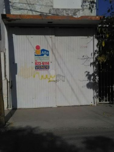 local comercial en venta en partido romero, juárez, chihuahua