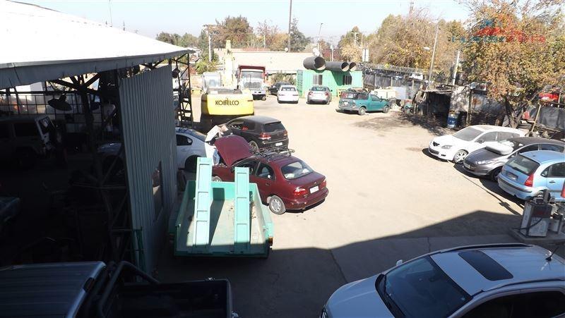 local comercial en venta en peñalolén