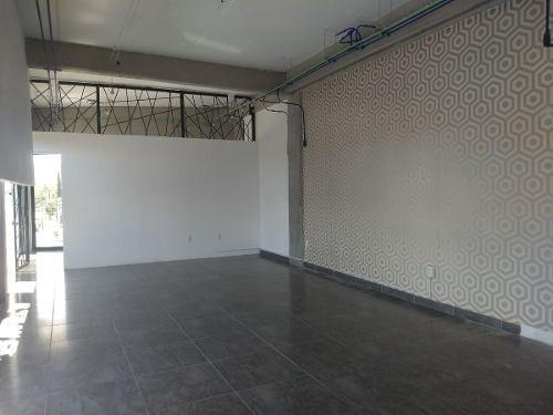 local comercial en venta en plaza aconcagua, san luis potosi