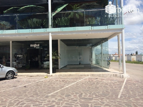 local comercial en venta en plaza city mall