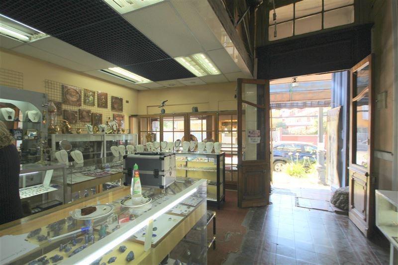 local comercial en venta en providencia