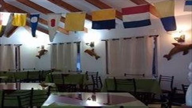local comercial en venta en puchuncaví