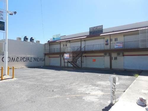 local comercial en venta en sahuaros i, ii y iii, chihuahua, chihuahua