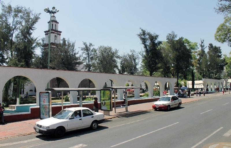 local comercial en venta en san cristóbal centro, ecatepec de morelos, méxico
