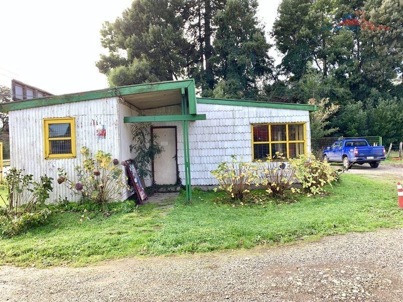local comercial en venta en valdivia