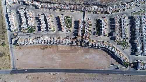 local comercial en venta en valle de san pedro, chihuahua, chihuahua