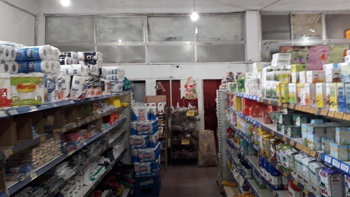 local comercial en venta florencio varela zona sur  260 m2, ideal supermercado