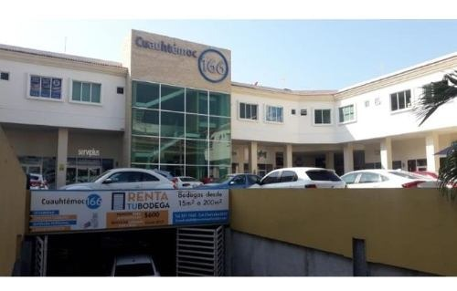 local comercial en venta fracc magallanes