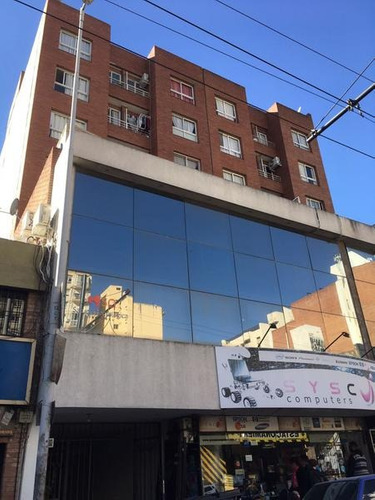 local comercial en venta  frente a plaza colon con renta de $7500