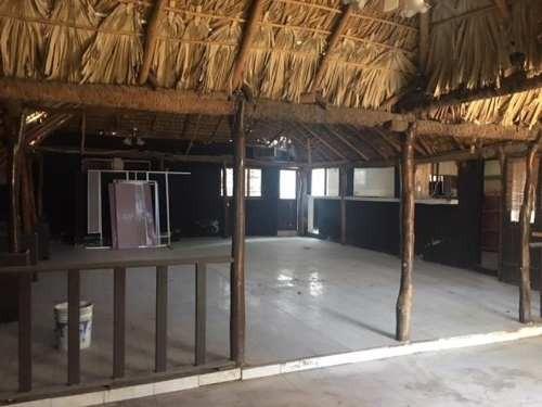 local comercial en venta gomez palacio centro