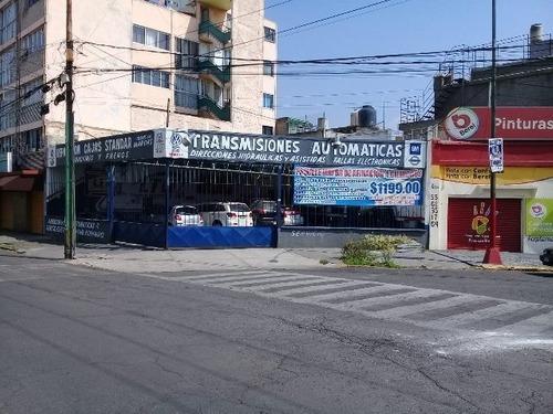local comercial en venta, industrial, gustavo a. madero